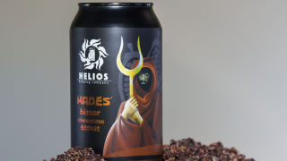 helios-brewery-hades-bitter-chocolate-stout