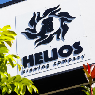 helios-brewing-green-sustainable