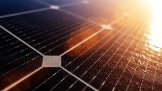 helios-brewing-solar-power-cells-on-roof