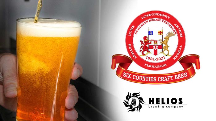 6-counties-irish-lager-beer-launch-july-4th