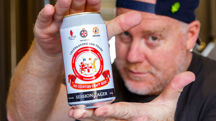 adsy-six-counties-irish-lager-session-helios-can