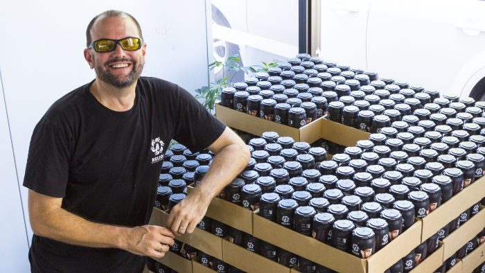 australian-budget-excise-relief-scott-shome-beer-cans