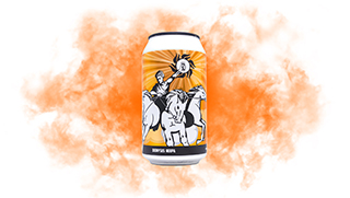 dionysus-double-new-england-ipa-helios-brewing-beer-can-smoke-web