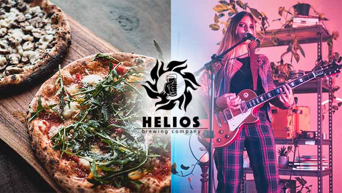 friday-june-18-whats-on-piante-pizza-kahlia-ferguson-music-helios-brewing
