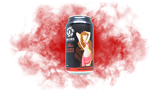 goddess-red-rye-ale-helios-brewing-beer-can-smoke-web