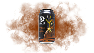 hades-bitter-chocolate-stout-helios-brewing-beer-can-smoke-web