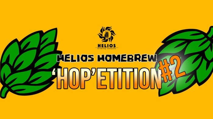 helios-brewing-homerew-hopetition-august-28-event