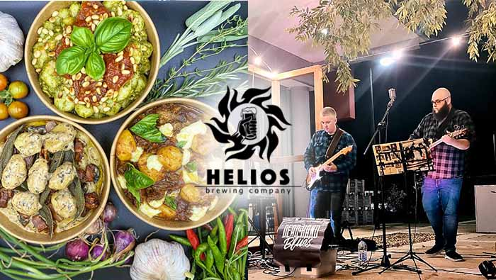 whats-on-june-19-helios-brewing-music-food