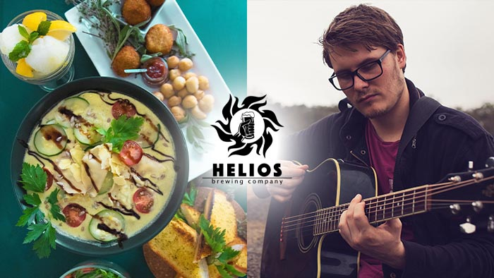 whats-on-helios-brewing-friday-june-25