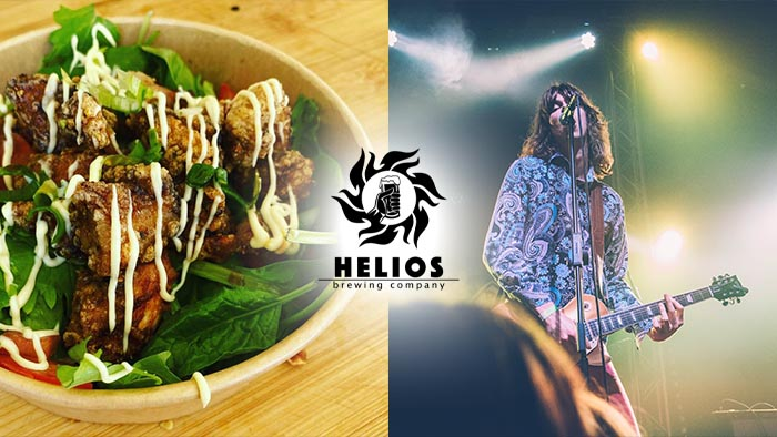 whats-on-helios-brewing-saturday-june-26