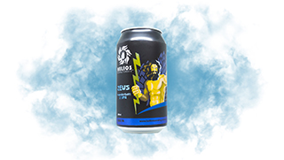 zeus-thunderbolt-double-india-pale-ale-dipa-helios-brewing-beer-can-smoke-web