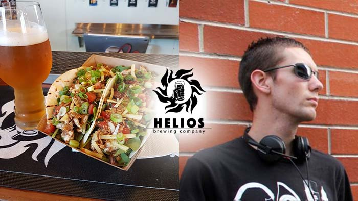 sunday-sessions-at-helios-september-19