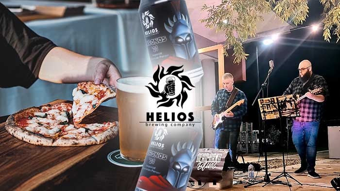 whats-on-helios-brewing-friday-july-23