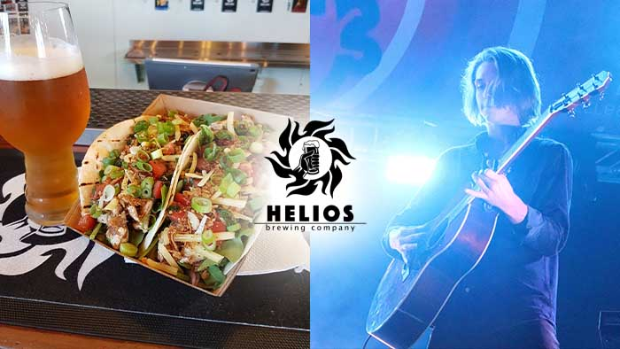 whats-on-helios-brewing-saturday-july-24