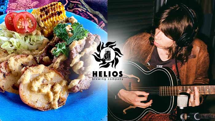 whats-on-helios-brewing-friday-october-1