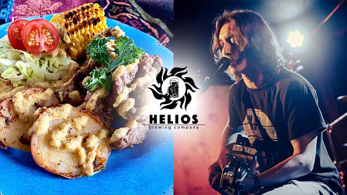 whats-on-helios-brewing-friday-september-17