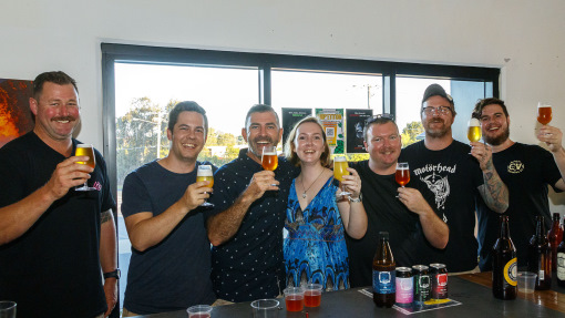 helios-brewery-events-functions-room-hire