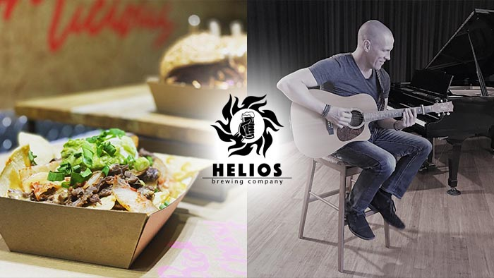 whats-on-helios-brewing-friday-september-24