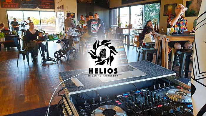 sunday-sessions-at-helios-october-17