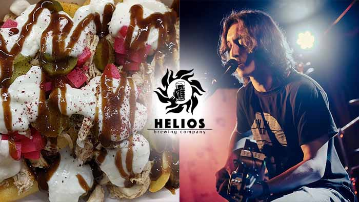 whats-on-helios-brewing-friday-october-15