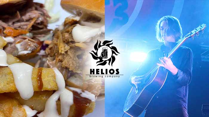 whats-on-helios-brewing-friday-october-22