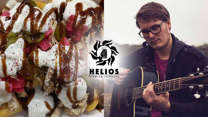 whats-on-helios-brewing-saturday-october-16