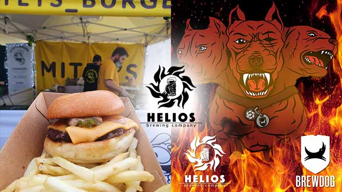 whats-on-at-helios-thursday-21st-october